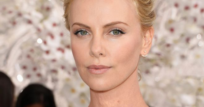 Most-Beautiful-Eyes-Charlize-Theron