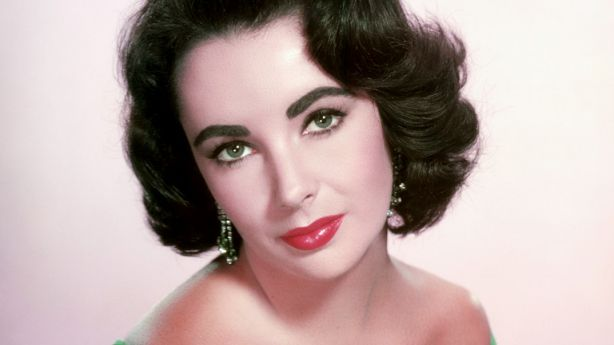 Most-Beautiful-Eyes-Elizabeth-Taylor