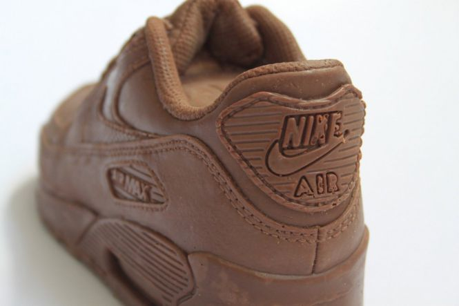 Nike-Air-Made-From-Chocolate