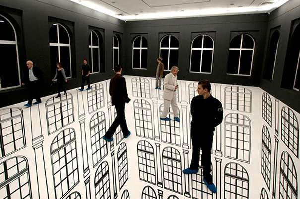 Optical-Illusions-8
