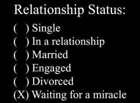 Relationship-Memes-11