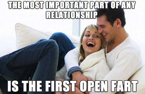 Relationship-Memes-19