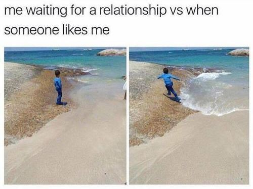 Relationship-Memes-28