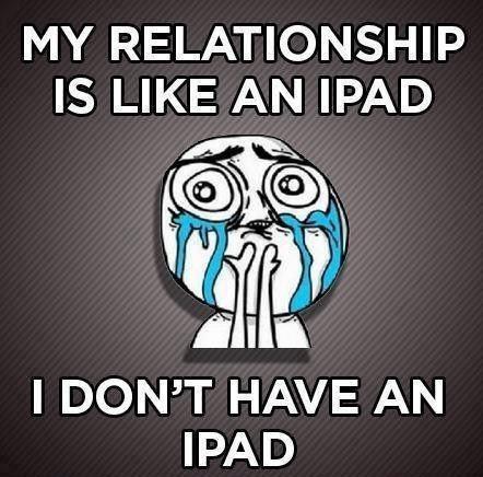 Relationship-Memes-3