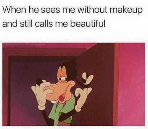 Relationship-Memes-35