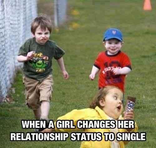 Relationship-Memes-5