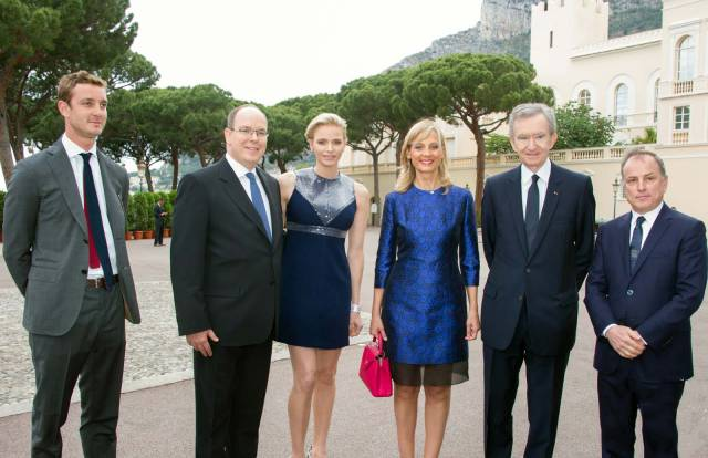 Richest-Families-The-Arnault-Family-France
