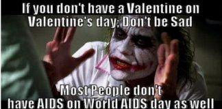 Valentines-Day-Memes-11-324x160