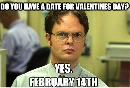 Valentines-Day-Memes-4