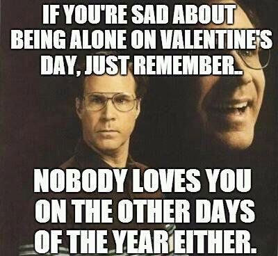 Valentines-Day-Memes-5