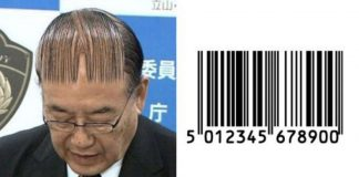 Worst Haircuts
