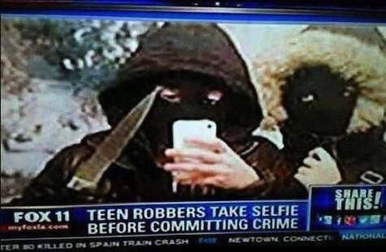Worst-Selfies-10