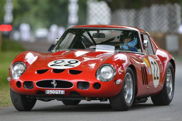 1963-Ferrari-GTO-52-Million-USD