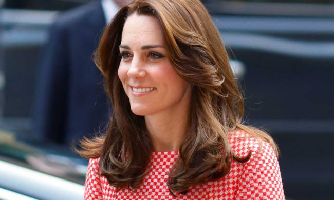 Adorable-Woman-Kate-Middleton