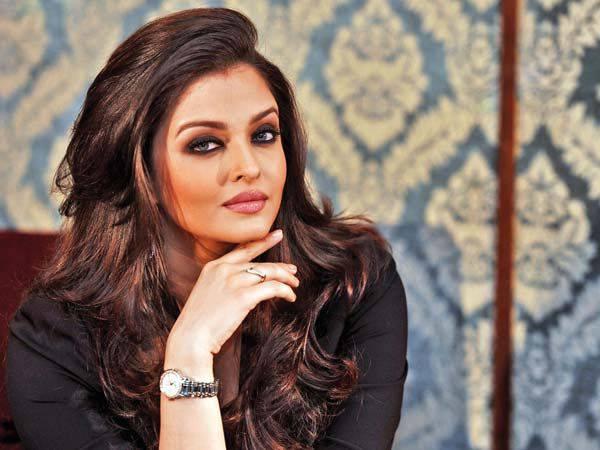 Attractive-Woman-Aishwarya-Rai