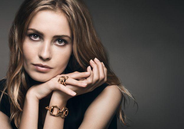 Beautiful-Danish-Woman-Nadja-Bender