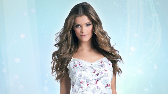 Beautiful-Danish-Woman-Nina-Agdal