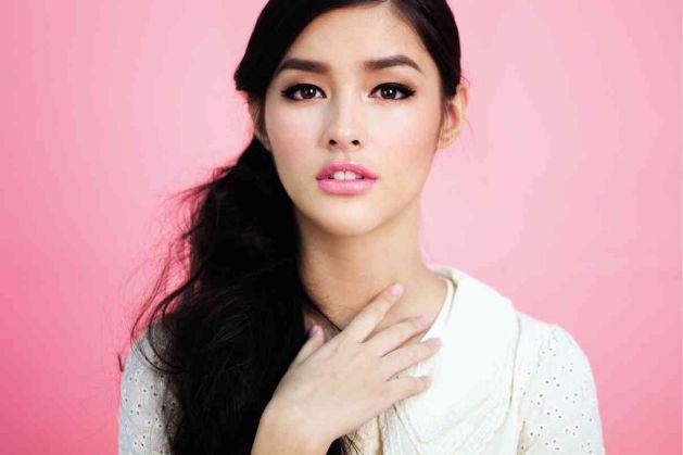 Beautiful-Filipino-Actress-Liza-Soberano