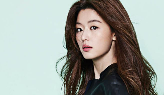 Beautiful-Korean-Actress-Jun-Ji-hyun