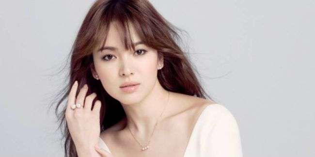 Beautiful-Korean-Actress-Song-Hye-kyo