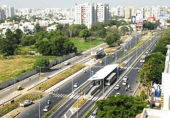 Best-City-Ahmedabad