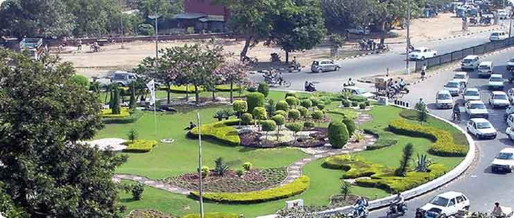 Best-City-Chandigarh