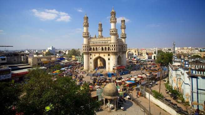 Best-City-Hyderabad