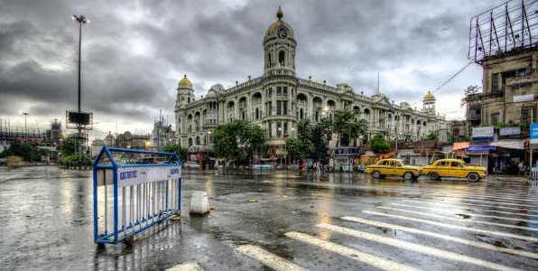 Best-City-Kolkata