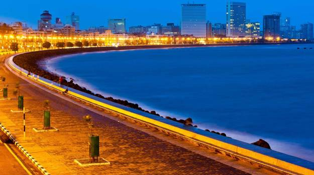 Best-City-Mumbai