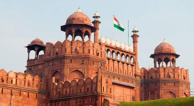 Best-City-New-Delhi