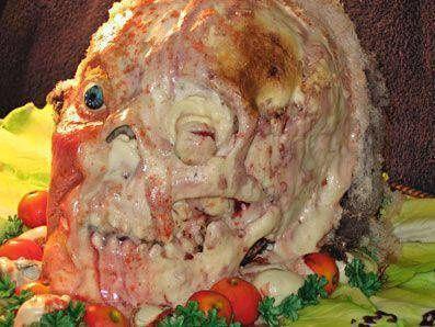 Creepy-Cakes-1