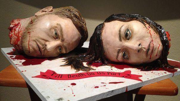 Creepy-Cakes-10