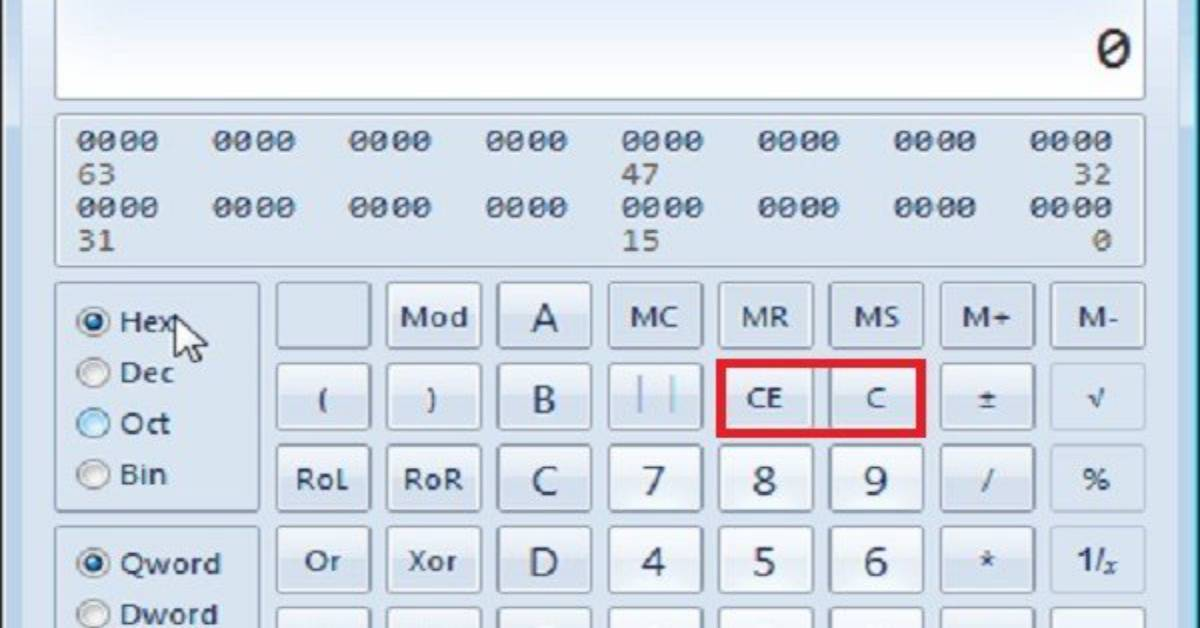 Difference-Between-C-And-CE-Buttons-On-Your-Calculator-2