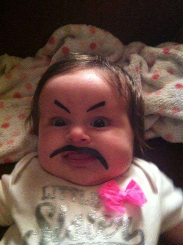 Funniest-Baby-Pictures-7