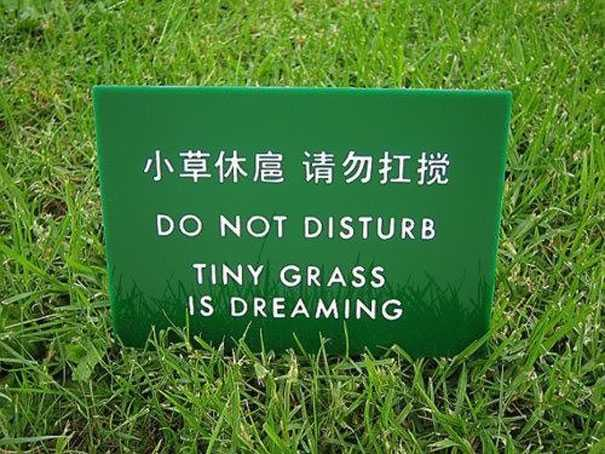 Funny-Chinese-Translation-Fails-7