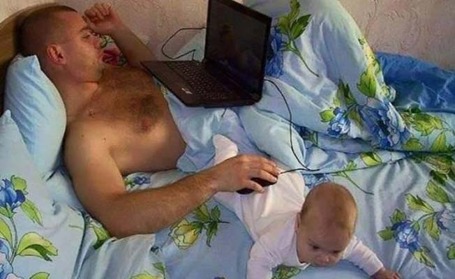 Funny-Dads-8