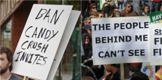 Funny-Protest-Signs-5-324x160