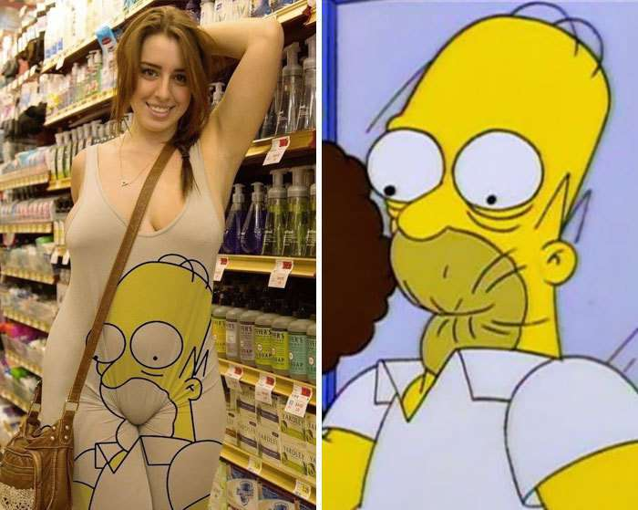 Funny-Who-Wore-it-Better-1