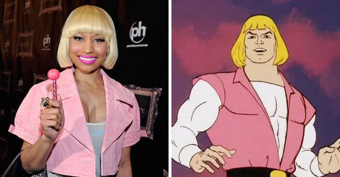 Funny-Who-Wore-it-Better-5