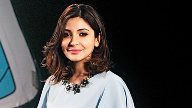 Highest-Paid-Actress-Anushka-Sharma
