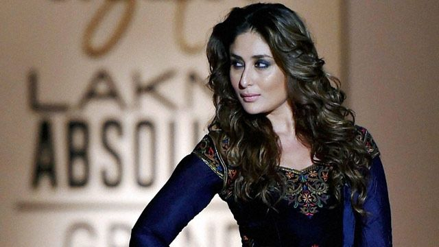 Highest-Paid-Actress-Kareena-Kapoor-Khan