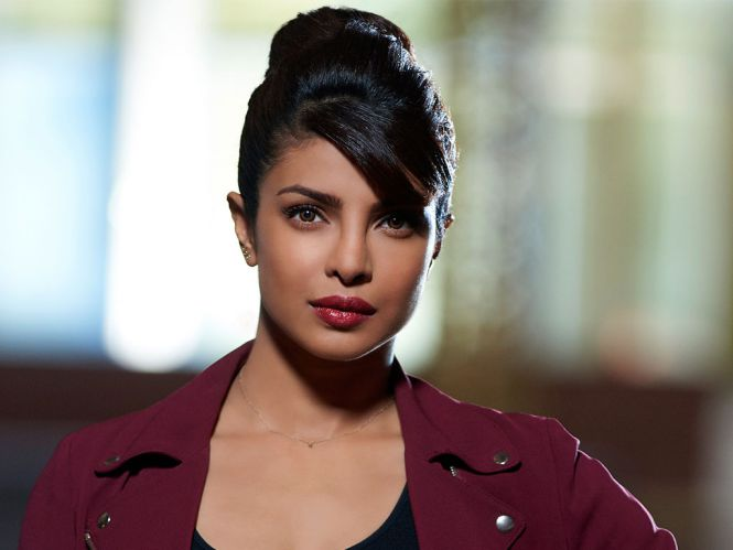 Highest-Paid-Actress-Priyanka-Chopra