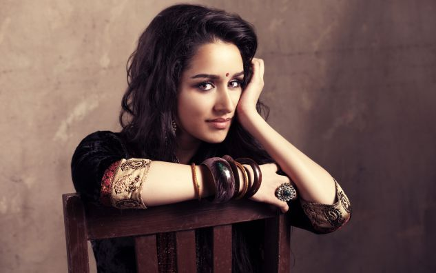 Highest-Paid-Actress-Shraddha-Kapoor