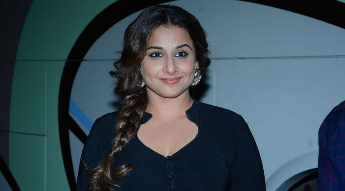 Highest-Paid-Actress-Vidya-Balan