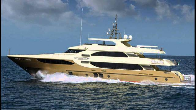 History-Supreme-Yacht-4.5-Billion-USD