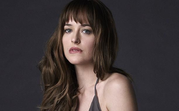 Hot-American-Actress-Dakota-Johnson