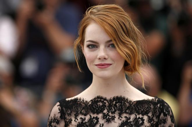 Hot-American-Actress-Emma-Stone