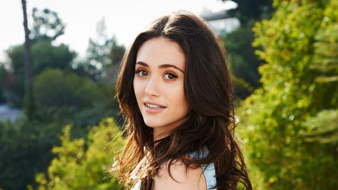 Hot-American-Actress-Emmy-Rossum