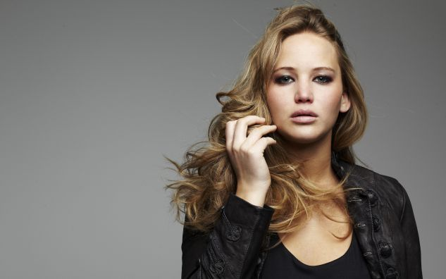 Hot-American-Actress-Jennifer-Lawrence