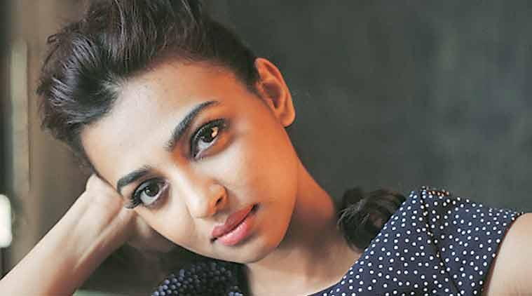 Hot-Marathi-Actress-Radhika-Apte